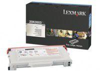 LEXMARK C510 Black Toner - 5 000 pgs