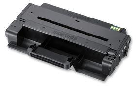 SAMSUNG - Toner Black - ML-3310 / ML-3710 / SCX-4833 / SCX - 4835FD - 2 000 pgs