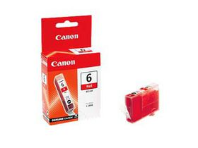 CANON - Ink Red - i990 / i9950 / iP8500 - 280 pgs