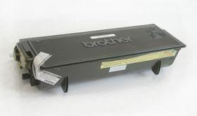 BROTHER Toner Cartridge - HL5150 / HL5170DN / MFC8220 / MFC8440 / MFC8840D - 6 700 pgs
