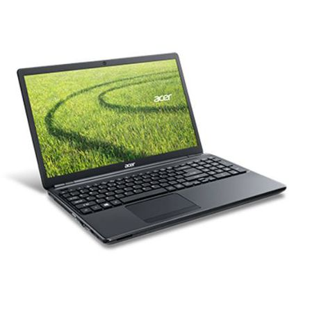 Acer Aspire E1-510 Drivers Mac