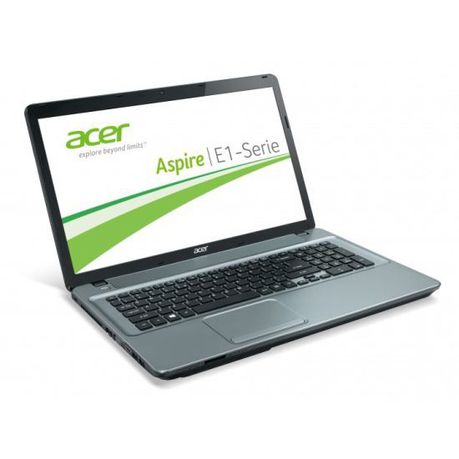 ACER ASPIRE E1-772G INTEL GRAPHICS TREIBER WINDOWS 8