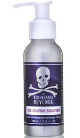 Bluebeards Revenge Shaving Solution - 100ml