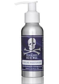 Bluebeards Revenge Moisturiser - 100ml