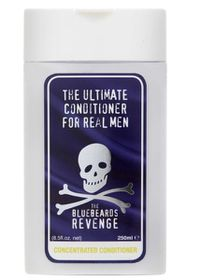 BlueBeards Revenge Concentrated Conditioner - 250ml