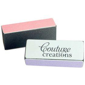Artdeco Couture Creations Sanding Block