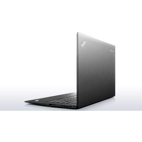 Lenovo Thinkpad X1 Carbon Touch Intel Core i7 14