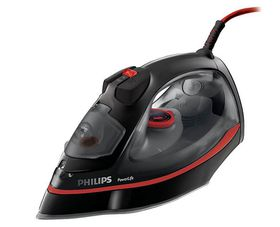 Philips - PowerLife Steam Iron - GC2965