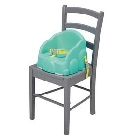 Safety 1st - Basic Booster Seat
