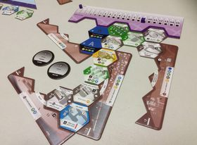 Suburbia Inc Expansion Pack