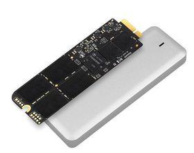 "Transcend 240GB Jetdrive 720 SSD Upgrade Kit For MacBook Pro Retina 13"" Late 2012/Early 2013"