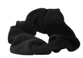 Chic School Scunci Headband - Black