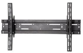 Ellies Flat Pan Wall Mount Bracket LCD Or Plasma T37-61