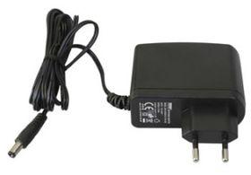 Ellies B/P Dstv 1131 Decoder Power Supply