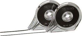 Pilot Whiteboard Line Tape - 3.0mm Width