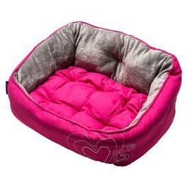Rogz - Small Lapz Luna Podz - Pink