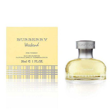 Spray Burberry Eau For Women Weekend De Parfum 30mlparallel mvn0Nw8