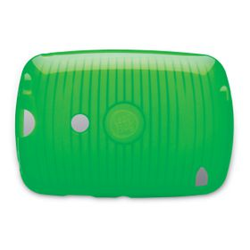 LeapFrog LeapPad3 Protective Gel Cover - Green