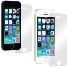 Moshi Airfoil Glass iPhone 5-5S