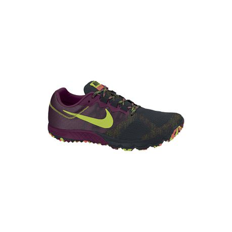 meet 3dd82 9dc61 verkossa Nike Afrikassa Miesten Zoom 2 Wildhorse Etelä juoksukenkäOsta Trail  wnPYqd