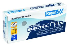Rapid Electric Box of Staples