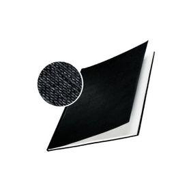 Leitz impressBIND A4 Hard Cover 28mm - Black