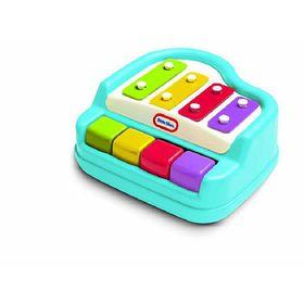 Little Tikes Tap A Tune Piano