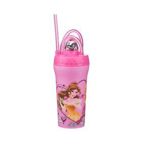 Disney Princess Fountain Tumbler