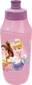 Disney Princess Cascade Trek Bottle Without Lid