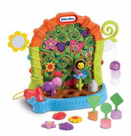 Little Tikes Activity Garden Plant & Play