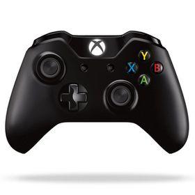 Xbox One Wireless Controller (Xbox One)