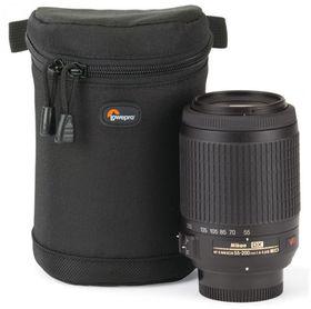 Lowepro 9 x 13 Lens Case