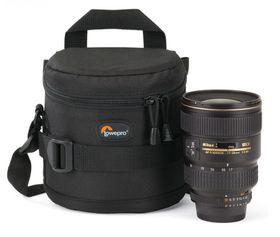 Lowepro 11 x 11 Lens Case
