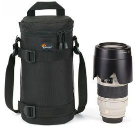 Lowepro 11 x 26 Lens Case