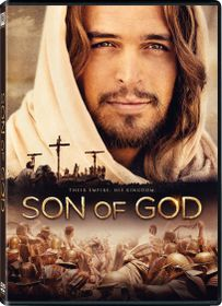 Son of God (Blu-ray)