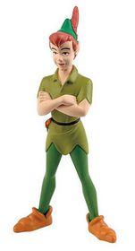 Bullyland Peter Pan - 9.5cm