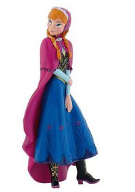 Bullyland Frozen Anna