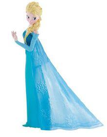 Bullyland Frozen Elsa - 9.5cm