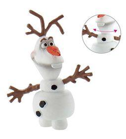 Bullyland Frozen Olaf