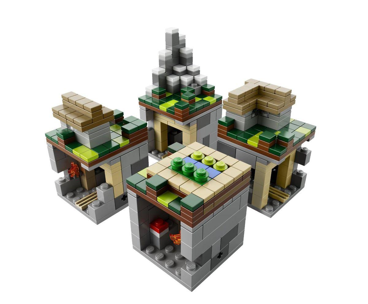 minecraft pumpkin farm mod