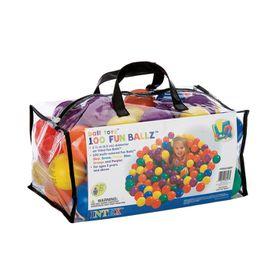 Intex - Fun-Balls