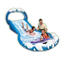 Intex - Surf 'n Slide