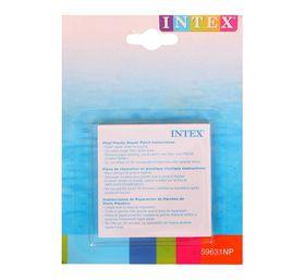 Intex - Repair Patches