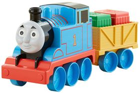 My First Thomas & Friends My First Thomas Engine