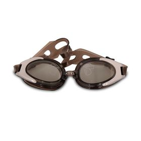 Intex - Swim Goggle - Water Pro