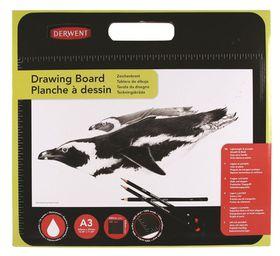 Derwent Drawing Board