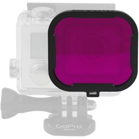 Polar Pro Magenta Dive Filter