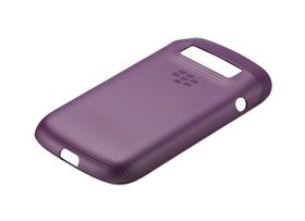 BlackBerry Bold 9790 Hard Shell - Royal Purple