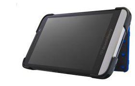 BlackBerry Z30 Transform Shell - Blue