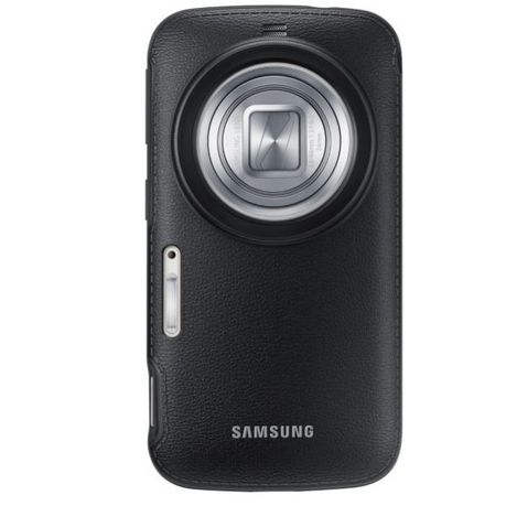 protective cover samsung k zoom